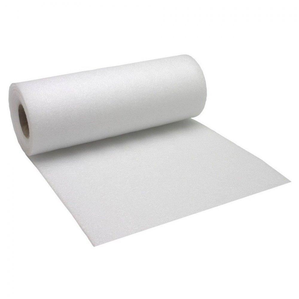 Folie PEE 5mm, pentru parchet laminat (izolație termică și fonică)