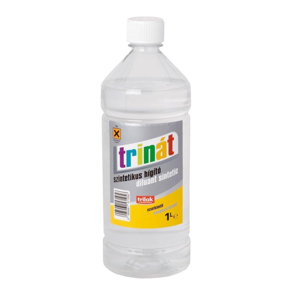Trinat diluant sintetic 1l