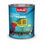 Climate Extreme email lucios, vopsea pentru interior/exterior 2.5l